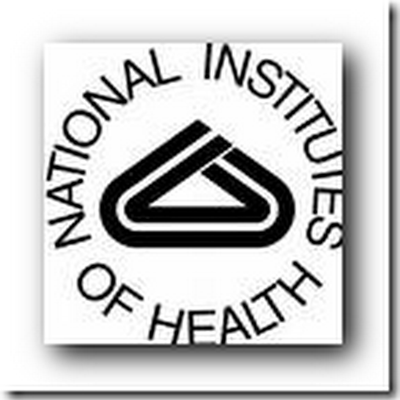 NIH to Finally get Funds – 10 Billion